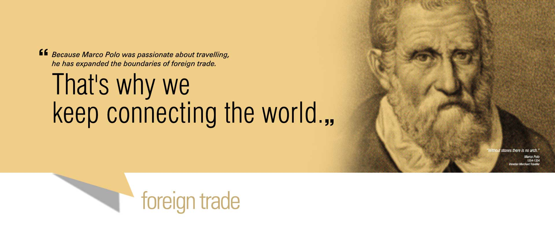 foreign-trade1