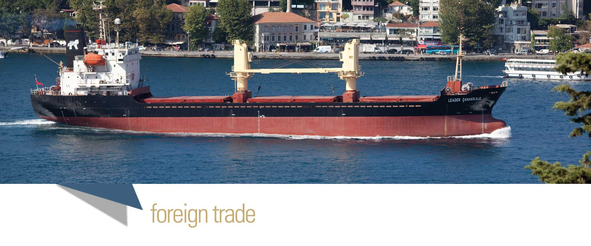 foreign-trade2